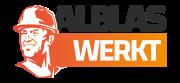 cropped-Logo-Alblas-Werkt.png